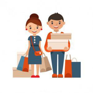 رضایت-مشتری-حقیقی-چگونه-به-دست-میاید؟