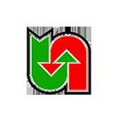 سازمان راهبری و حمل و نقل جاده-ای